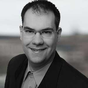 Stefan Kittel